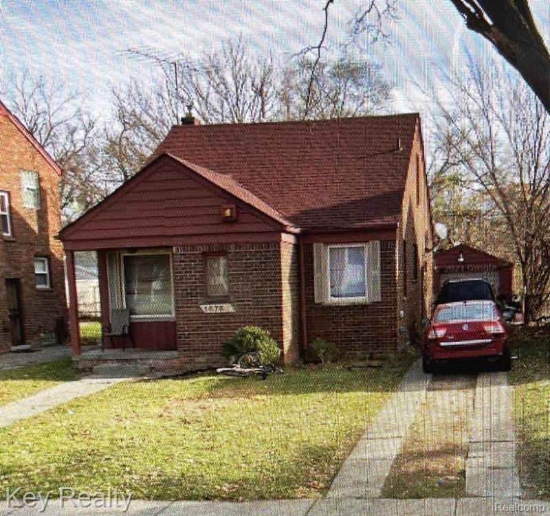 Listing Photo for 16760 Fenmore St