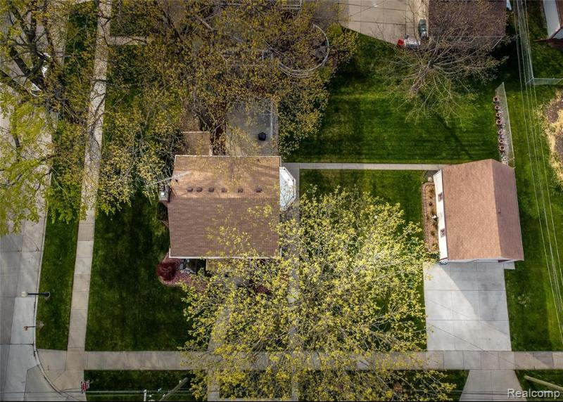 Listing Photo for 22306 S Military St