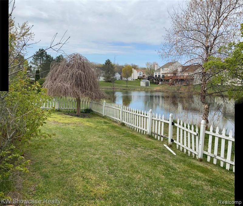 Listing Photo for 478 Waterbury Crt