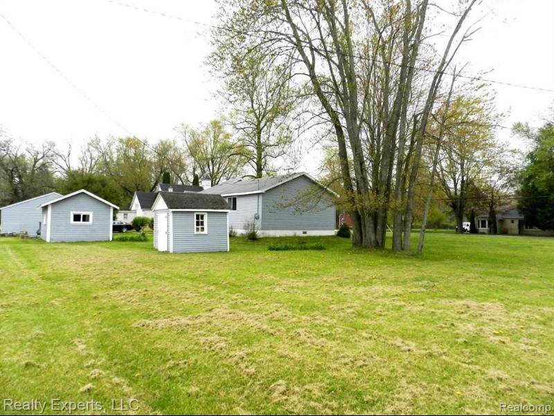 Listing Photo for 10669 Whittaker Rd