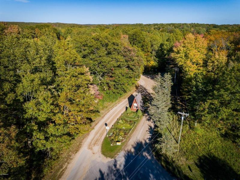Listing Photo for (lot 277) Alpine Dr