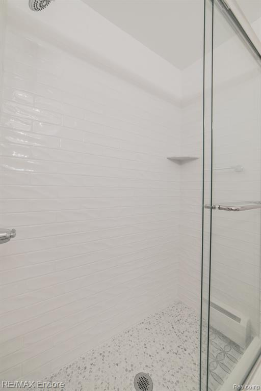 Listing Photo for 359 Concord Place  Unit 2