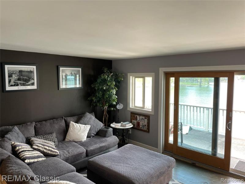 Listing Photo for 4860 Cooley Lake Rd