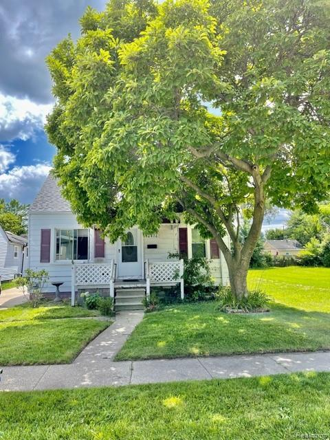 Listing Photo for 12476 Sherman Ave