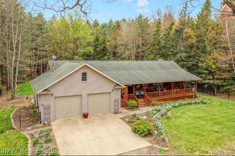 Listing Photo for 6288 Murphy Lake Rd