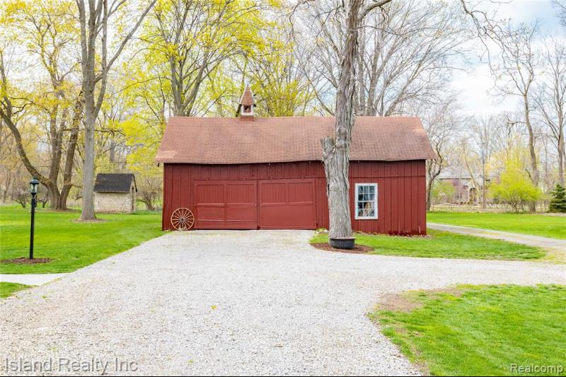 Listing Photo for 24532 East River Rd