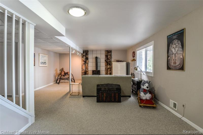 Listing Photo for 5295 Gallagher Blvd