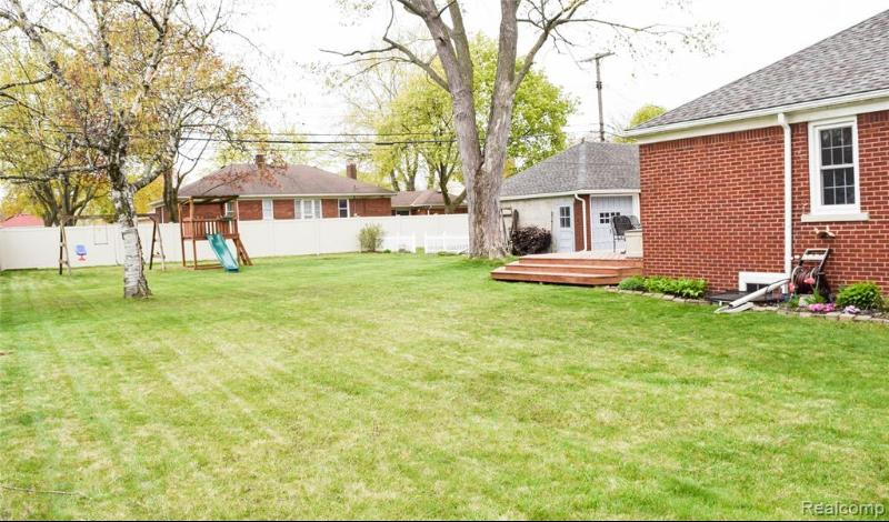 Listing Photo for 14601 Garfield Ave