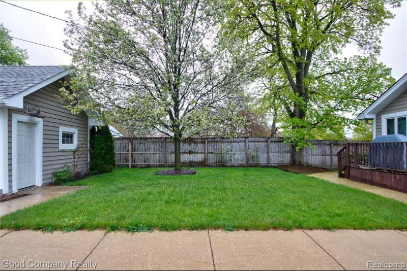 Listing Photo for 2030 Cass Lake Rd