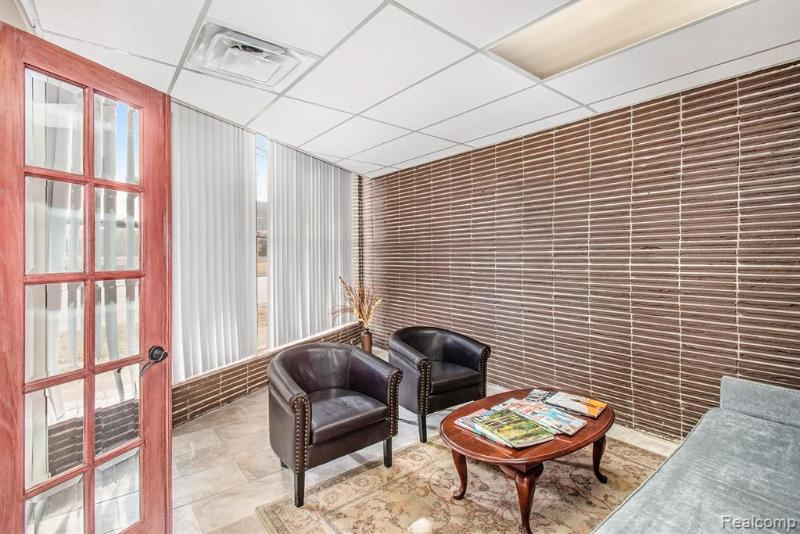 Listing Photo for 15706 Michigan Ave