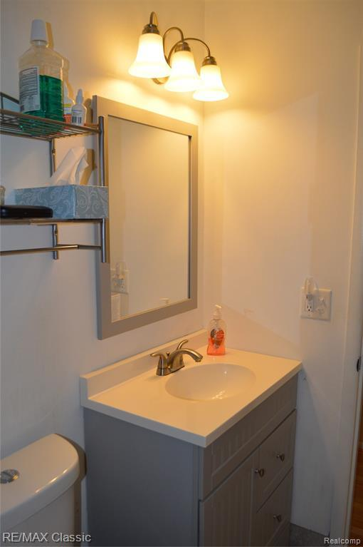 Listing Photo for 32718 Grand River Ave Unit C23