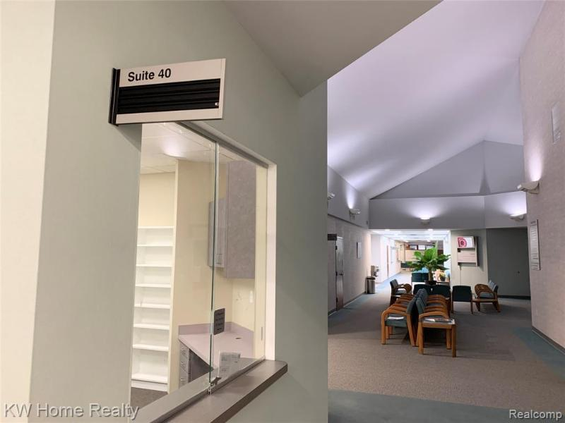 Listing Photo for 15130 Levan Rd 40