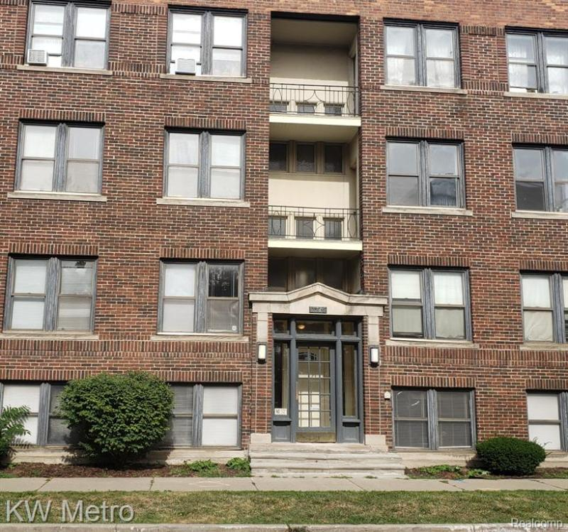 Listing Photo for 7750 Third Ave 103