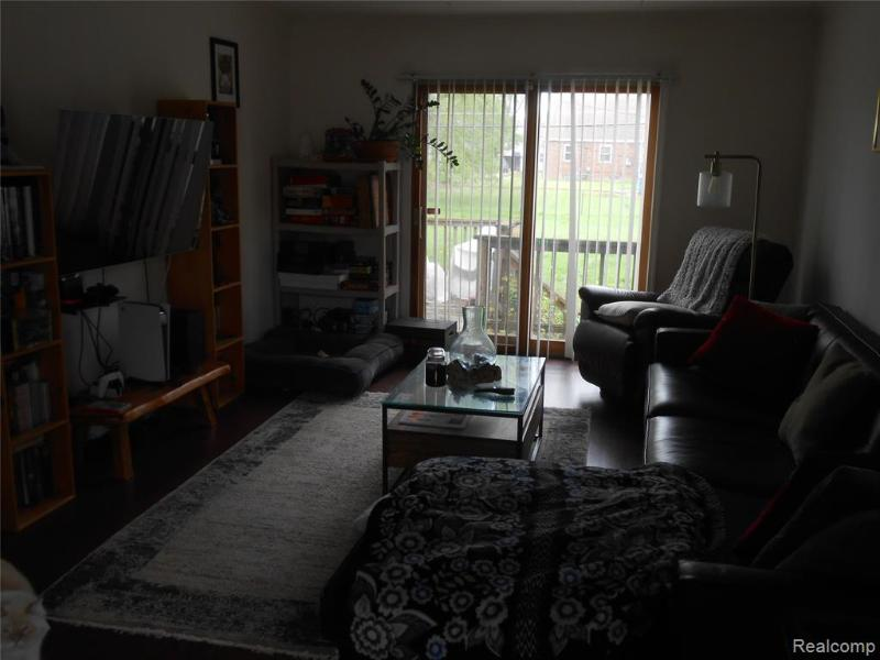 Listing Photo for 3956 Bart Ave