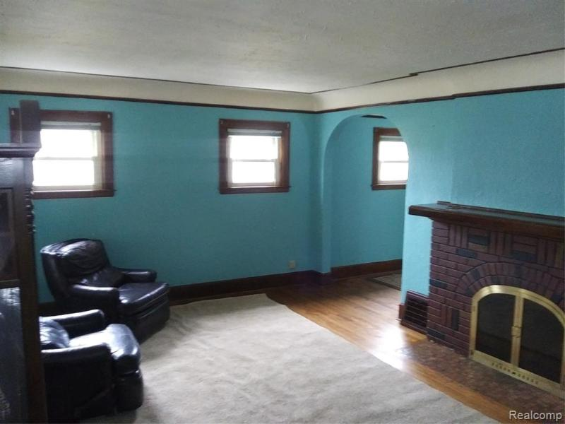 Listing Photo for 4177 Washington St