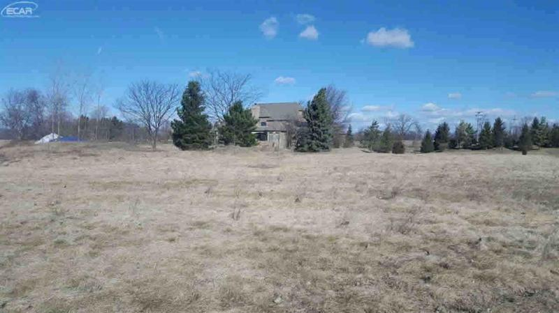 Listing Photo for 14040 Tupper Lake Drive