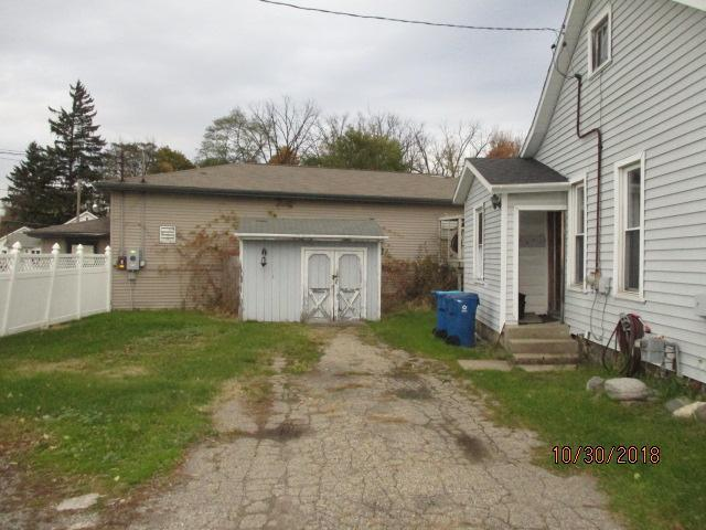 Listing Photo for 218 1st Street