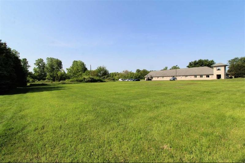 Listing Photo for 6173 W Pierson Road