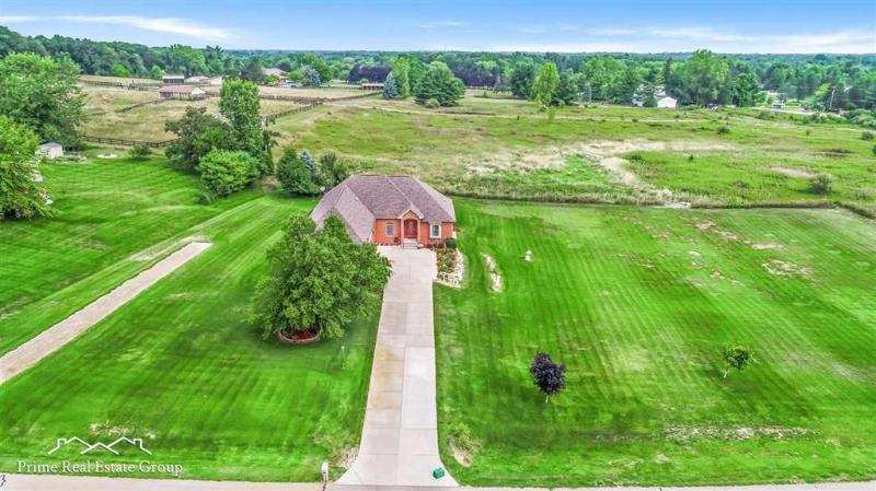 Listing Photo for 11215 Maple Shores