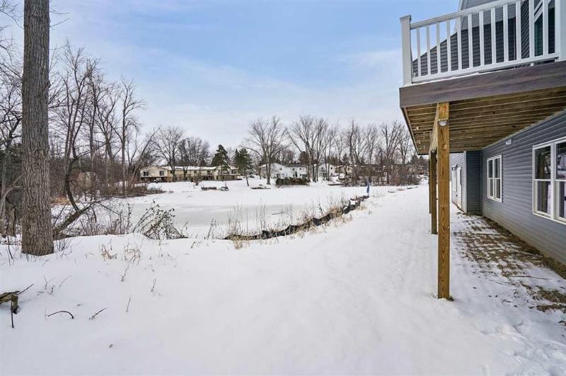 Listing Photo for 13345 Julie Anne Court