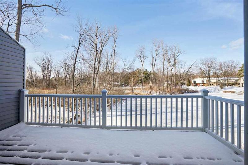 Listing Photo for 13285 Julie Anne Court