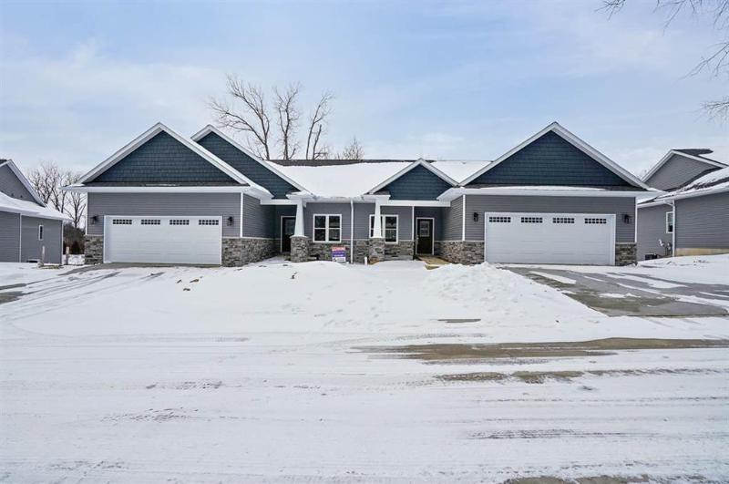 Listing Photo for 13300 Julie Anne Court