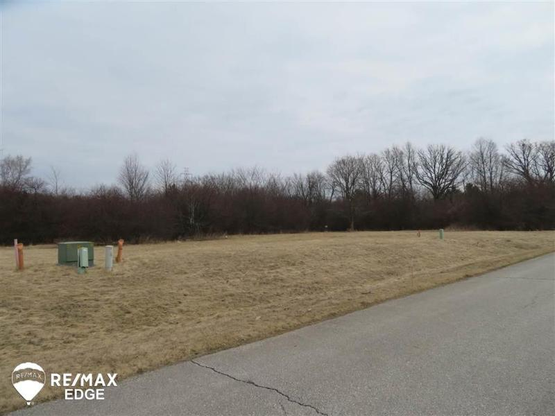 Listing Photo for 4129 Hidden View