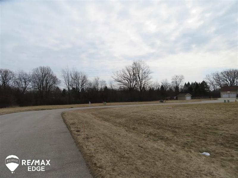 Listing Photo for 4076 Hidden View