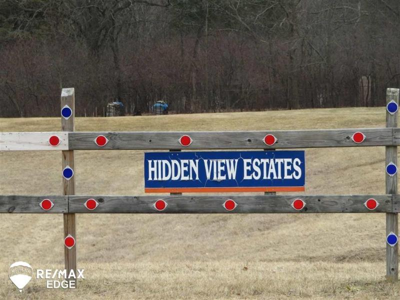 Listing Photo for 4081 Hidden View