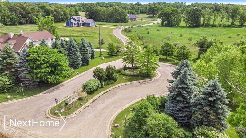Listing Photo for 12670 Elk Ridge Crossing, Lot 4