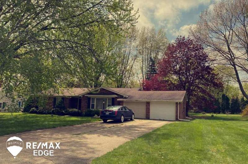 Listing Photo for 1416 Woodnoll