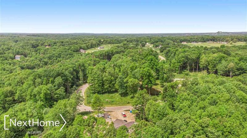 Listing Photo for 12840 Elk Run Parkway, Lot 21