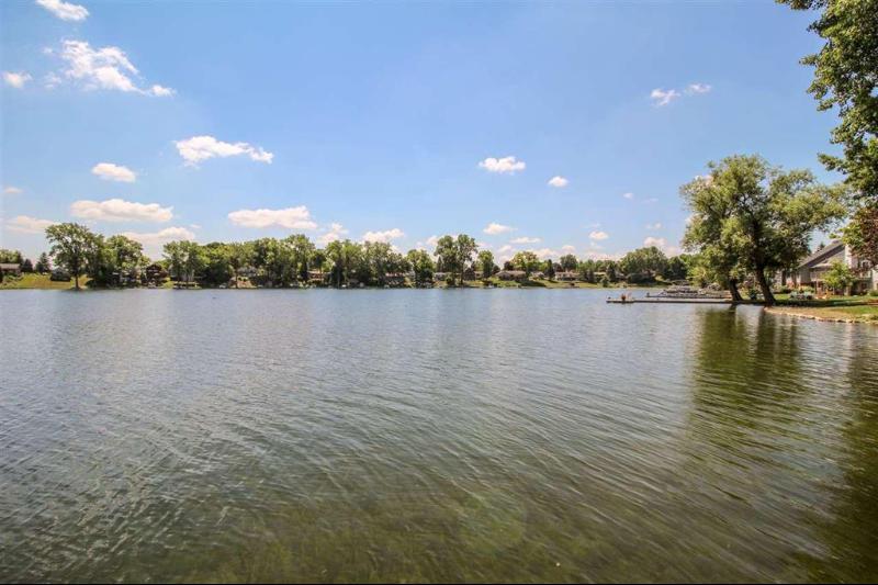 Listing Photo for 16113 Scenic View Dr