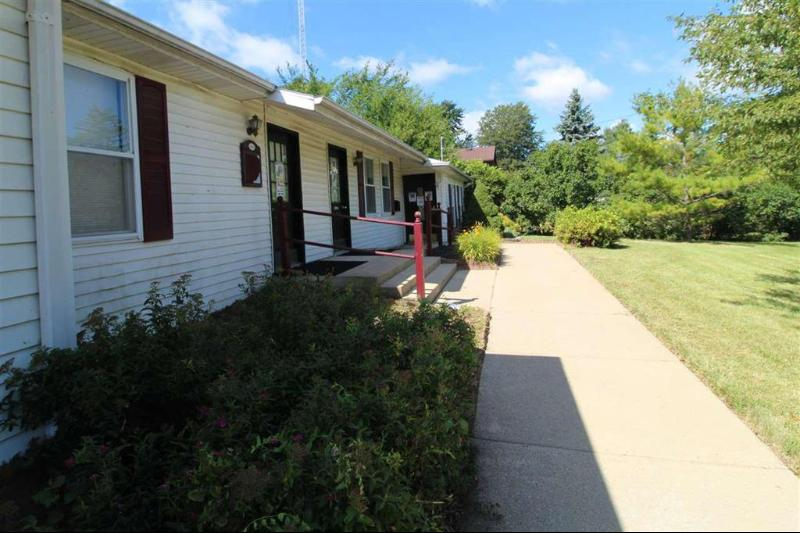 Listing Photo for 3010 S Dye Road