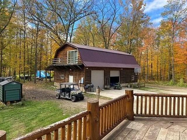 Listing Photo for 3365 Elbow Lake Road