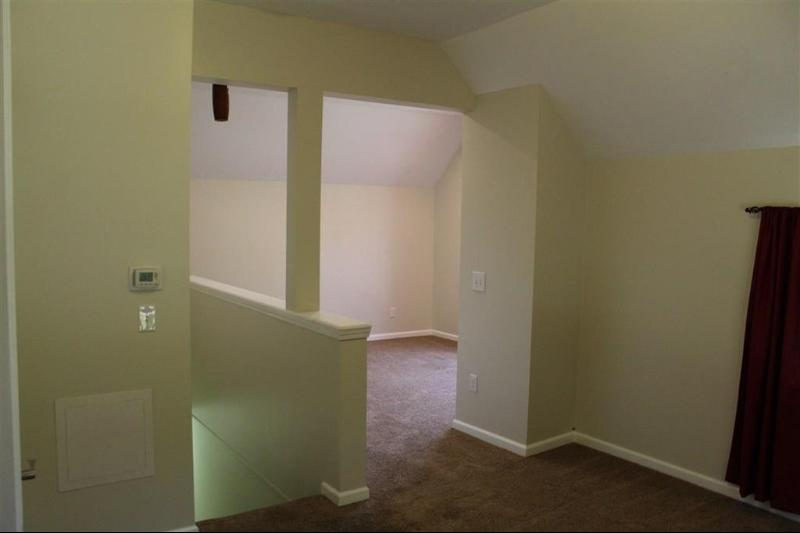 Listing Photo for 316 N Maple