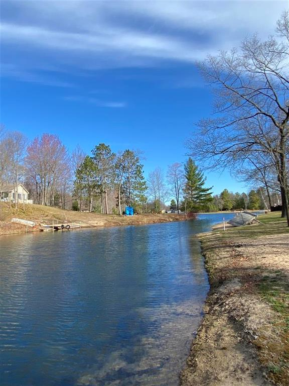 Listing Photo for Vacant Land Lakewood Drive