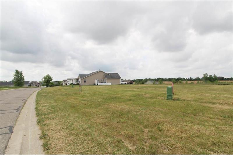 Listing Photo for 3304 Heritage Boulevard