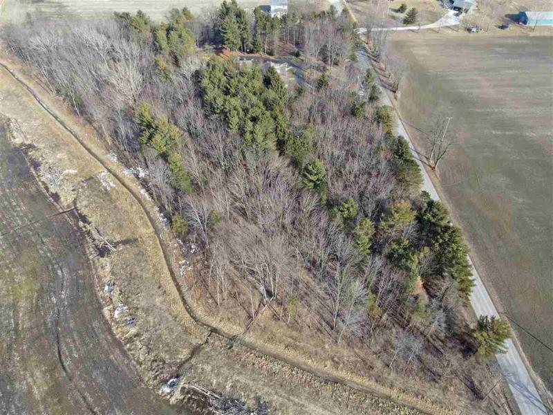 Listing Photo for 700 Volkmer Road Lot #1
