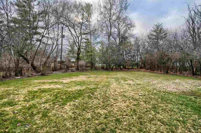 Listing Photo for 2046 Crooked Lane