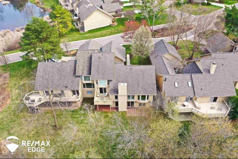 Listing Photo for 8036 Pepperwood Dr