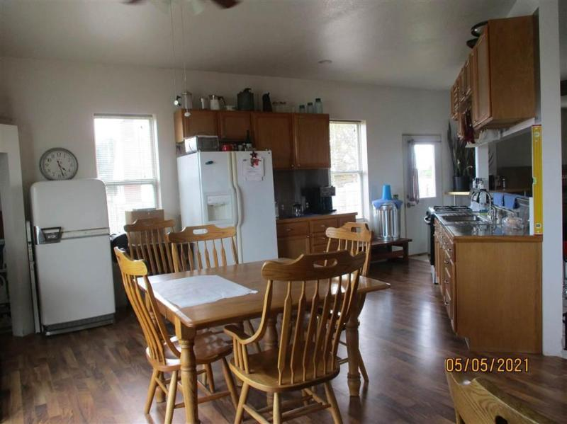 Listing Photo for 3079 S Van Buren