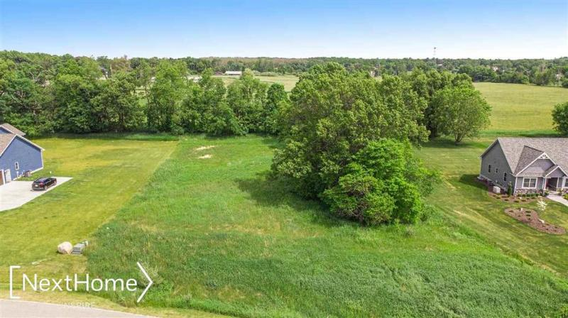 Listing Photo for 12650 Elk Ridge Crossings, Lot 2