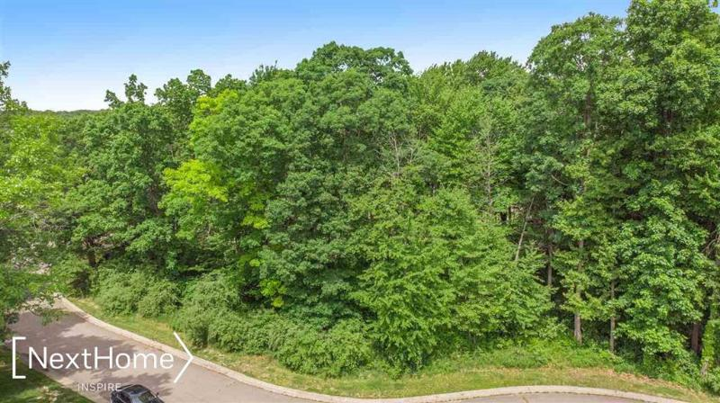 Listing Photo for 12685 Meadow View Circle, Lot 46