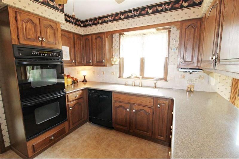 Listing Photo for 3098 Beechtree Lane