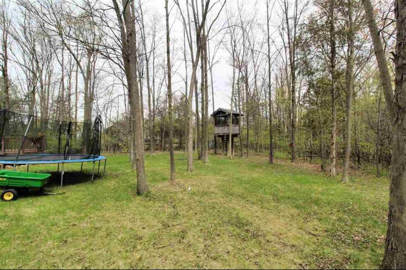 Listing Photo for 3246 Fieldstone Drive