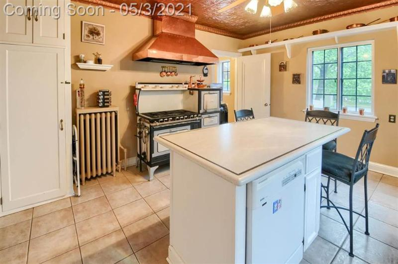 Listing Photo for 1117 South Dr