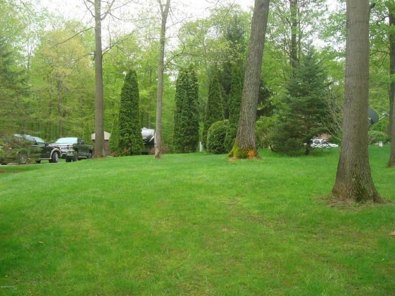 Listing Photo for 14160 Tyson Trl