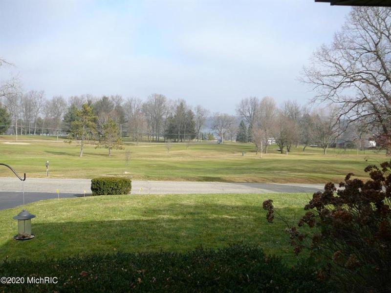 Listing Photo for 2342 Steamburg Rd
