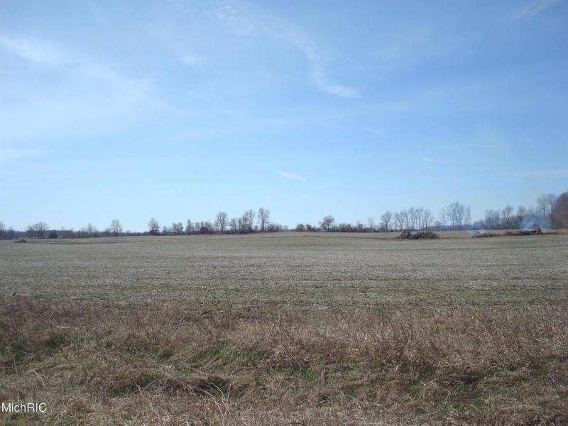 Listing Photo for 14691 Crampton Rd